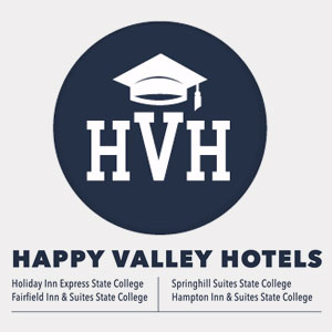 Happy Valley Hotels